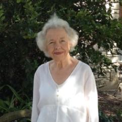 Miriam Griffis